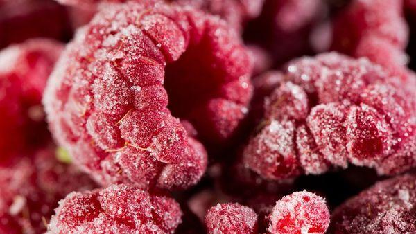 Obst und Gemüse: Frisch, tiefgekühlt oder aus der Dose?