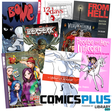 Comics is a Medium, Not a Genre | John Shableski