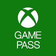 Outriders Is Officially Coming To Xbox Game Pass