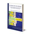 El regalo de las lenguas : Un cambio de paradigma en la enseñanza de las lenguas extranjeras en Estados Unidos – TBR Books