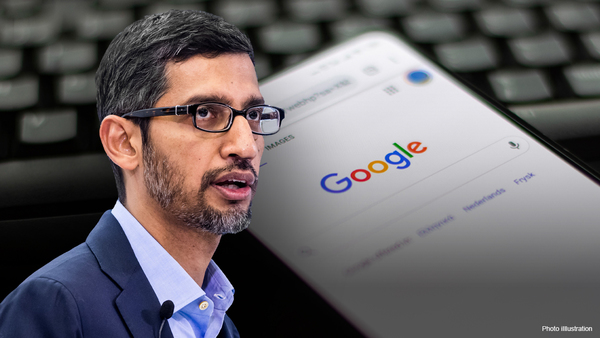 Google to invest $7 billion in office space, create 10,000 new full-time jobs