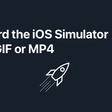 RocketSim - Enhancing the iOS Simulator