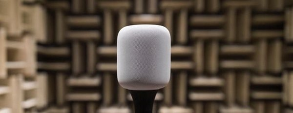 HomePod failure shows Apple should quit making pricey niche products