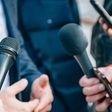 Journalisme : quelles formation à Bac+5 ?