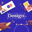 8 types of graphic design careers to explore (2021) | Dribbble Design Blog