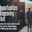FindingOpportunities Amid anImproving MSR Market - theMReport.com