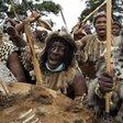 IN PICS: King Goodwill Zwelithini's memorial service | eNCA