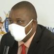 Gauteng's transport infrastructure gets a boost | eNCA