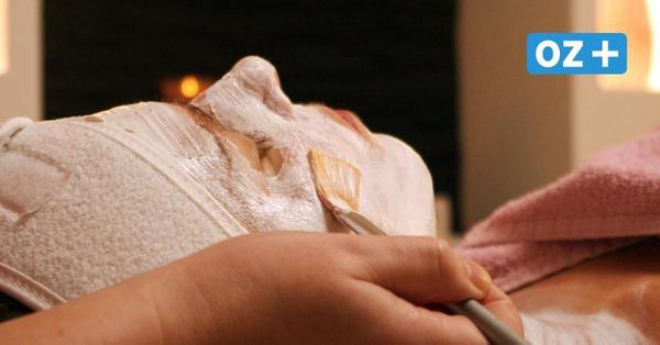 Übergangsfrist: Kosmetikstudios und Co. dürfen Kunden vorerst ohne Test behandeln