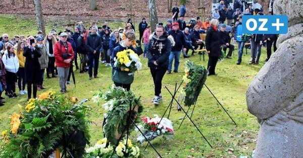Tragödie von Swinemünde: Neues Buch spricht von 4000 bis 6000 Toten