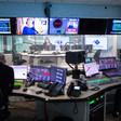 Redacteur Radio 1 journaal