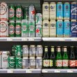 The Irish government intends to introduce minimum unit pricing for alcohol by Christmas, according to a health minister.