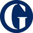 GitHub - guardian/cdk: Generic Guardian flavoured AWS CDK components
