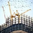 Golang: Build and Deploy an AWS Lambda using CDK 🚀