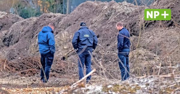 Bombenfund in Misburg: 3800 Einwohner betroffen – ab 16.30 Uhr wird evakuiert