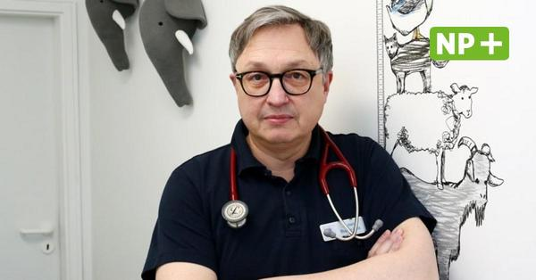 Kinderarzt warnt vor unzureichendem Schutz bei Corona-Tests in Schulen