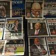 Overleed Magufuli aan corona? | VS deelt vaccins met buren