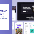 The best Tailwind templates & UI kits on the internet | Tailwind Awesome