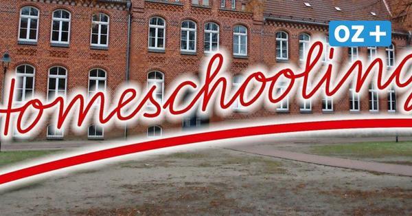 """Erneute Schulschließungen in Nordwestmecklenburg: """"Es gab keine Vorwarnung"""""""