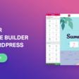 Elementor: #1 Free WordPress Website Builder   Elementor.com