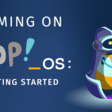 The System76 Guide to Gaming on Pop!_OS