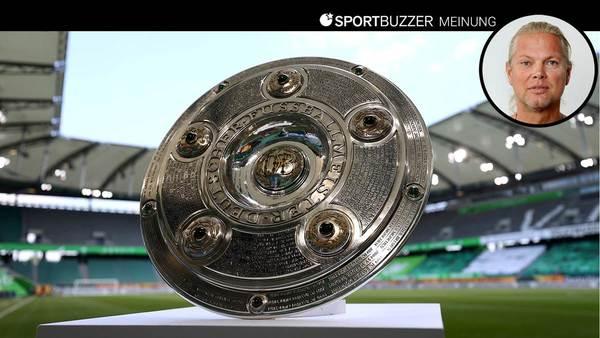 Guido Schäfers Blick in die Glaskugel: Der 26. Spieltag lässt die Spannung um die Schüssel steigen