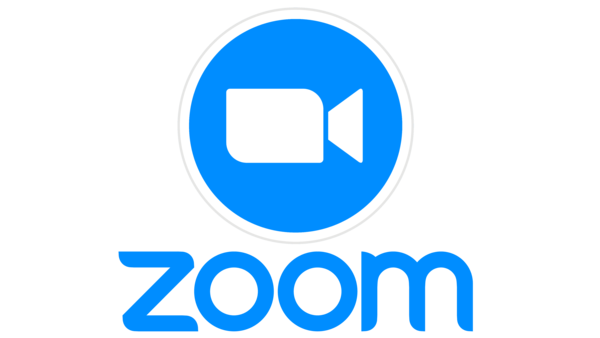 How Zoom Beat Tech Giants To Dominate Video Chat In The Pandemic