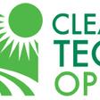 Cleantech Open National