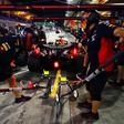 F1 and DHL extend logistics partnership