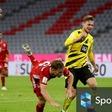Bundesliga International extends Sportfive Supercup marketing deal until 2025