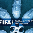 FIFA launches Global Integrity Programme in fight against match-fixing
