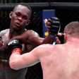 UFC lands multimillion dollar CBD sponsorship - SportsPro Media