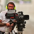 F1 exploring live race streaming options with Amazon and other online broadcasters · RaceFans