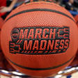 March Madness Betting Handle Projections For Each State | ODDS.com