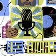 Η ώρα του podcast (2/3) – Παράθυρο