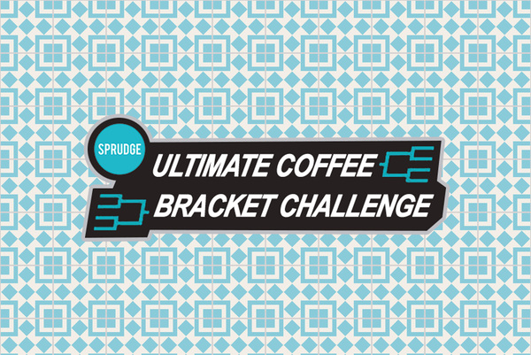 Bracketsprology: The Ultimate Coffee Bracket Challenge