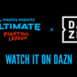 WePlay Esports secures DAZN broadcast deal for WUFL - Esports Insider