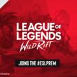 ESL announce Wild Rift Premiership for UK, Ireland and Nordics | GINX Esports TV