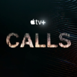 Creepy 'Calls' is a fascinating but flawed head trip [Apple TV+ review]