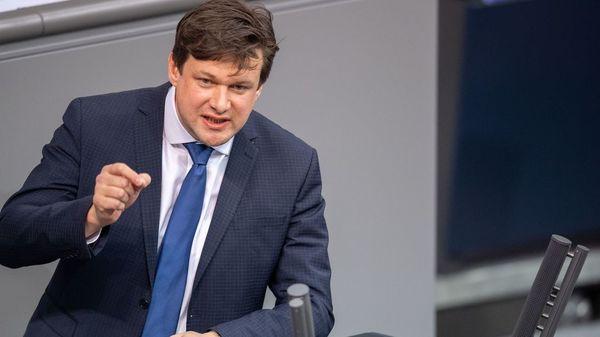 CSU-Politiker beriet korrupten Balkanpremier: die Geschäfte des Tobias Zech
