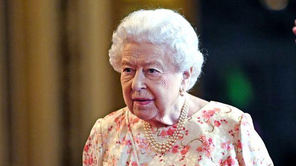 Geburtstagsparade für die Queen fällt auch in diesem Jahr aus