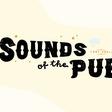 Sounds of the Pub