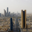 Expat Workers Rejoice As Saudi Arabia's Labor Reforms Usher In New Era
