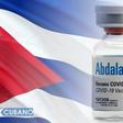 Cuba: aprueban ensayo clínico fase III de Abdala, se realizará en provincias orientales