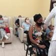 Cuba confirma que nuevos lotes de vacunas no contienen timerosal y los alérgicos podrán vacunarse