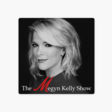 """The Megyn Kelly Show: Victor Davis Hanson on the Crisis at the Border, the Liberal Elite's """"Abstract Empathy,"""" and What He Loves About America on Apple Podcasts"""