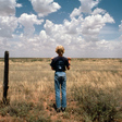 Is it time to upend the idea that land is private property? – Antonia Malchik   Aeon Essays