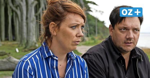 Polizeiruf bis Ku'damm: Diese Filme wurden im Gespensterwald Nienhagen gedreht