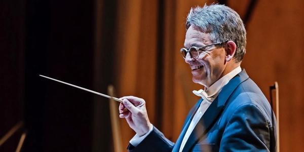 """Heute Abend in die virtuelle Oper Leipzig: Strauss' Schwanengesang """"Capriccio"""" im Livestream"""