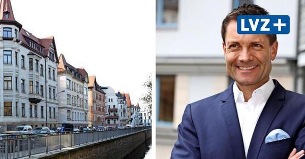Immobilienmakler im Interview: Das sind die Trends auf dem Leipziger Wohnungsmarkt